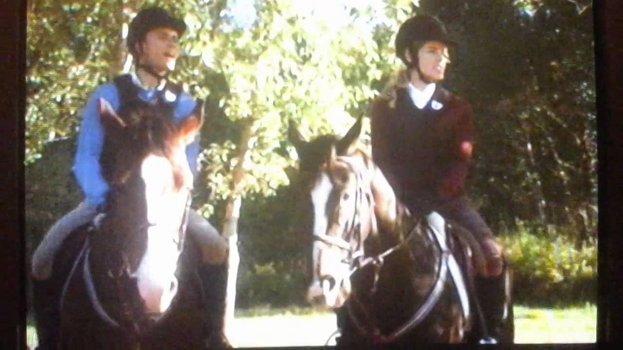 Download Flicka 3 horse racing
