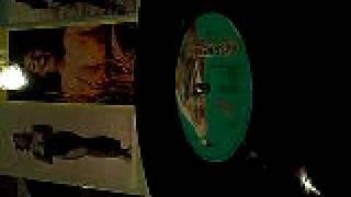 Russ Meyer OST from Lorna / Vixen / Faster Pussy Cat! Kill! kill! 1