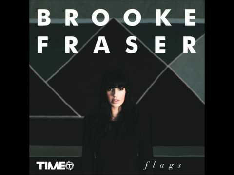 Brooke Fraser - Betty