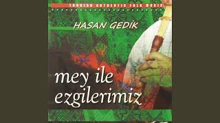Gambar cover Güvercin