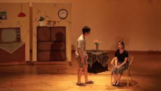《情空》Plum House Drama 2016-2017
