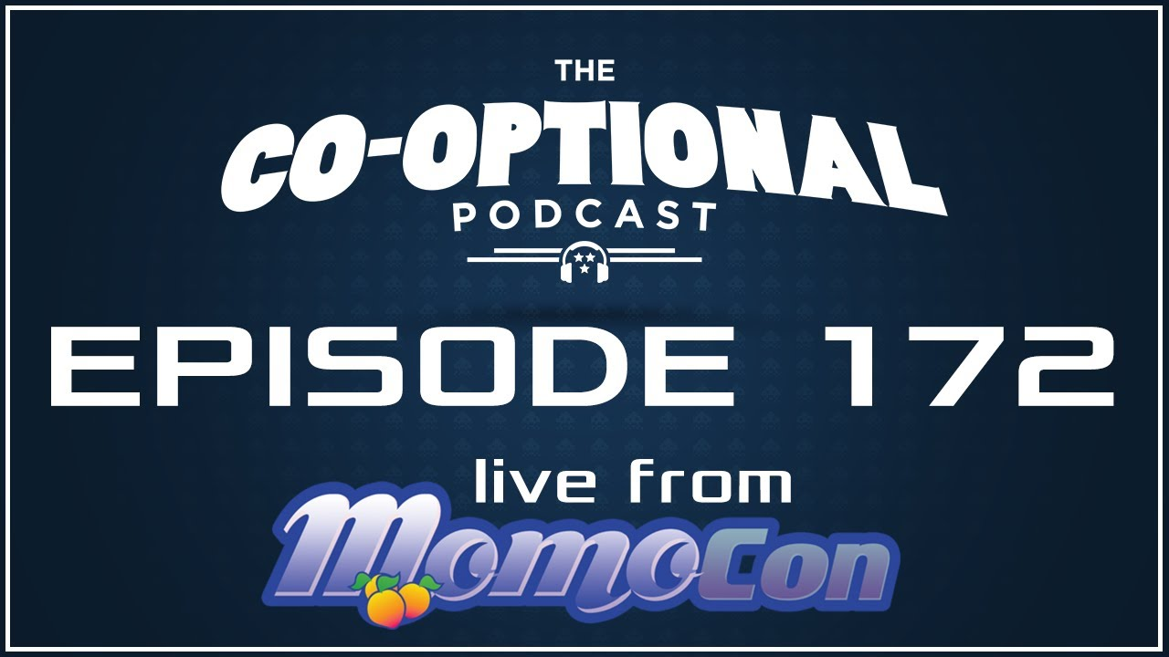 The co optional podcast felicia day dating 6