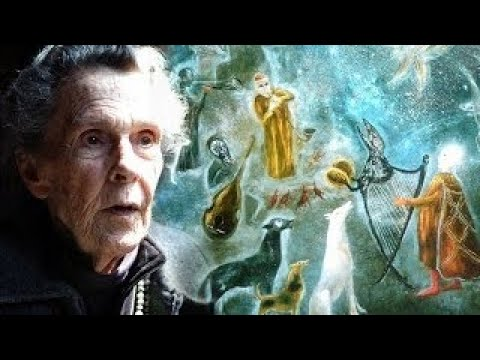 leonora-carrington-the-lost-surrealist