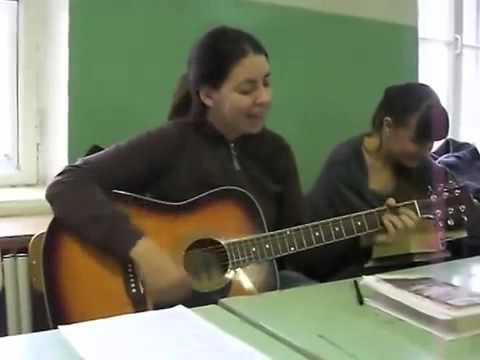 синий карандаш песня. Лора Хеллебуш - - Синий карандаш - послушать в формате mp3 в отличном качестве