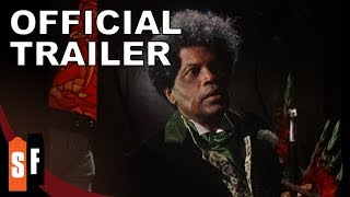 Tales From The Hood (1995) - Official Trailer (HD)