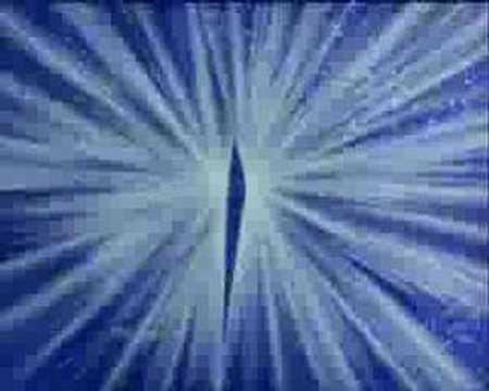 Goldorak, le tout premier générique par enrique (1978) poster
