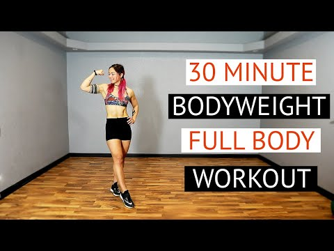 30-minute-full-body-at-home-bodyweight-workout!