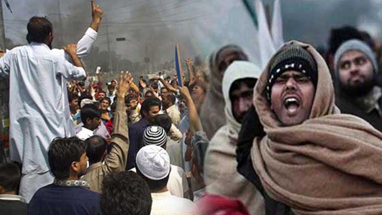 pakistani-exploited