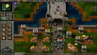 EPIC Castle Defense! Tzar: The Burden of the Crown [Hard]