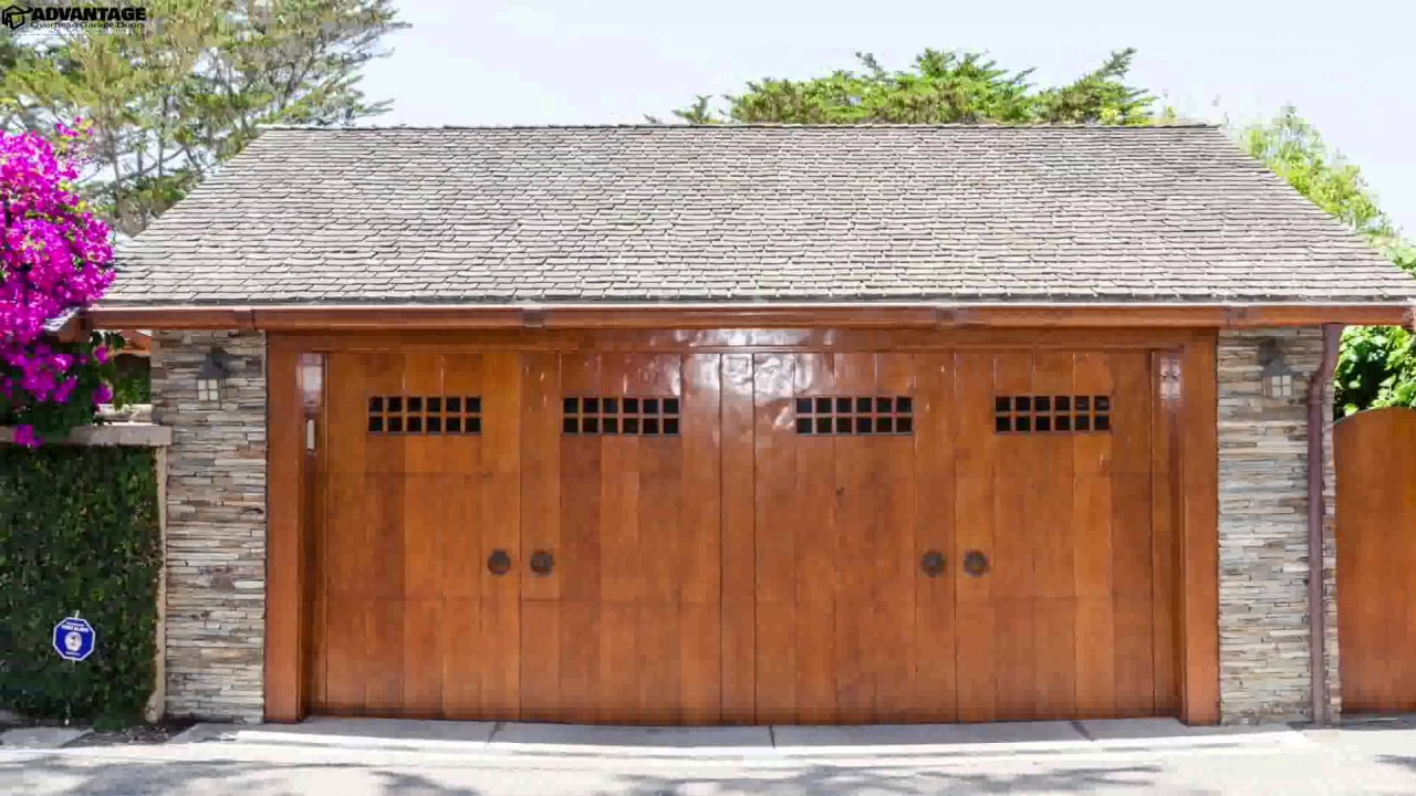 Garage Door Repair Corpus Christi Texas Garage Door