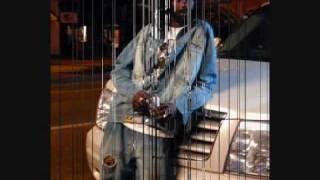 Collie Buddz & Buju Banton  - Sensi Come Around Remix Run Down The World