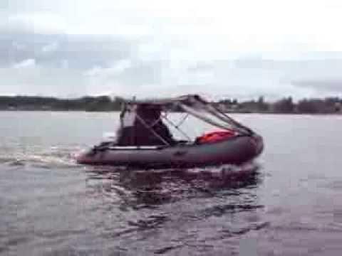 Купить надувную лодку пвх для рыбалки по минимальной цене. У нас бесплатная доставка по россии и оплата при получении после проверки.