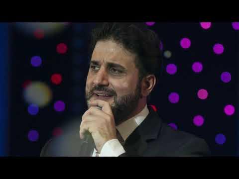 ملحم زين ريس الاغنية اللبنانية في لقاء حصري مع مقدمة  #بي_بي_سي_ترندينغ رانيا العطار  - 17:54-2019 / 2 / 20