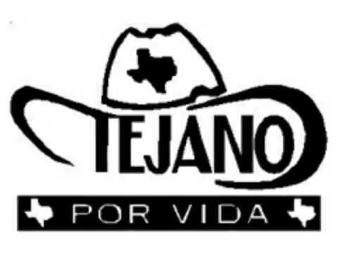 Christian Tejano Mixx