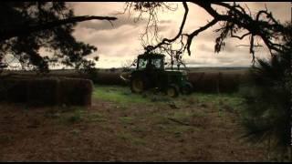 The Farmer - Skills Victoria vignette #1