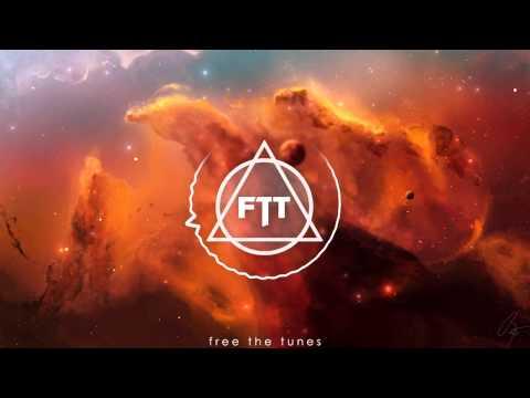 OneRepublic - Counting Stars (SirensCeol Remix)