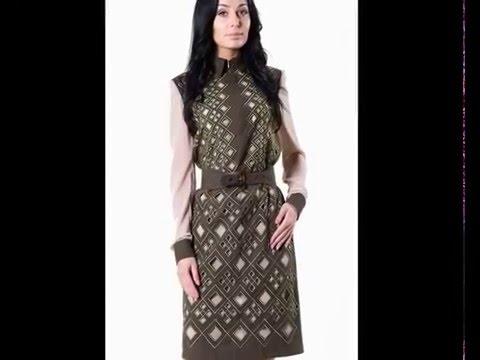 Как подобрать идеальное платье. Дизайнер одежды Кристина Бережнева ChrisBer`Y. Бренд одежды.из YouTube · Длительность: 2 мин5 с