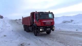 видео Работа : Вакансии - Магадан