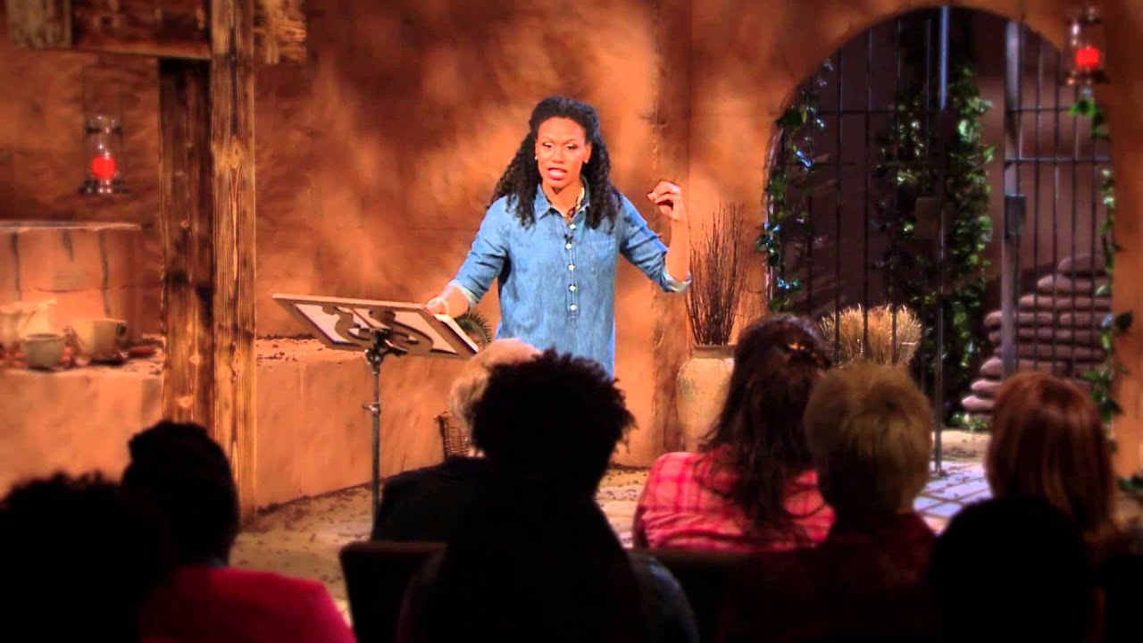 the armor of god by priscilla shirer session 6 youtube