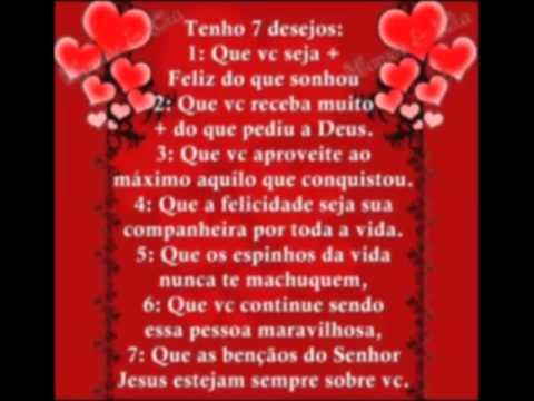 Despedida De Meu Grande Amor By Jefferson Casagrande