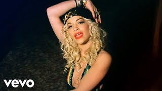 Скачать Rita Ora How We Do Party Explicit Video