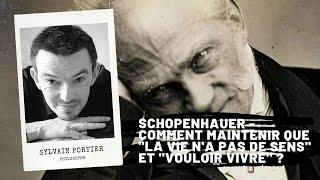 Présentation : Arthur Schopenhauer est souvent considéré comme un p...