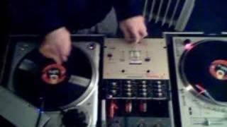 "M-audio Torq "" mazik beat """