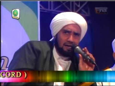 Prahu Layar - Habib Syech Bin Abdul Qodir Assegaf
