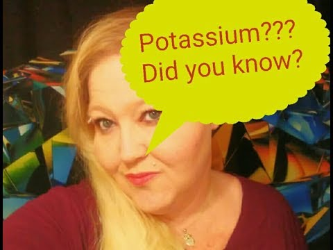 amazing-sources-of-potassium,-did-you-know?