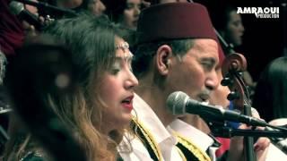 سهرة الموروث الثقافي الأندلسي المغربي