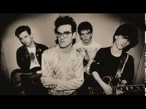 The Smiths - How Soon Is Now ? (12