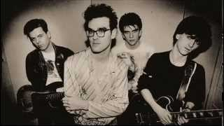 """The Smiths - How Soon Is Now ? (12"""" version)"""