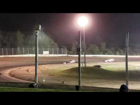 Eagle Valley Speedway Championship and Hornets Swarms 2019(4)