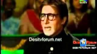 Kabhi kabhi mere dil me