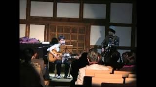 千昌夫さんの大ヒット曲[北国の春]を弾き語りで唄いました。 小川ゆたか...