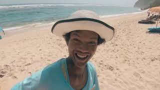 Один день из жизни на Бали