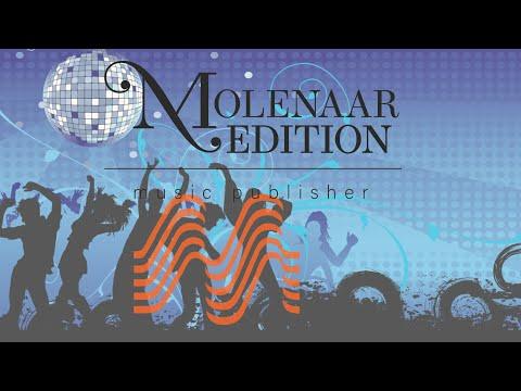 Flashdance… What a Feeling - Giorgio Moroder/arr. Lorenzo Bocci
