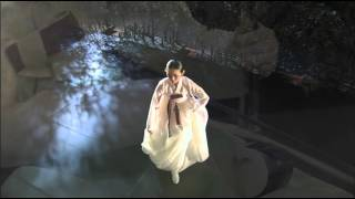 청소년이 꼭 알아야 할 우리음악과 춤 15선: 살풀이(Salpuri Dance) 해설편