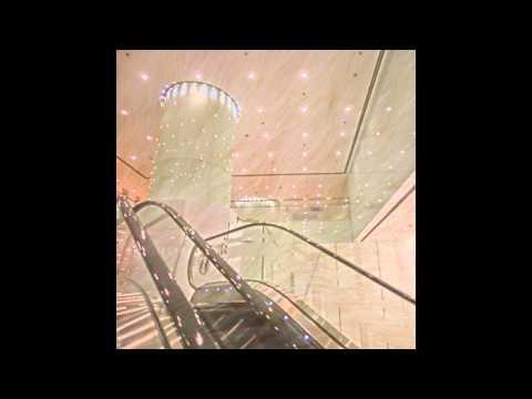 bine☃ - IT HURTS 2 INHALE [FULL ALBUM]