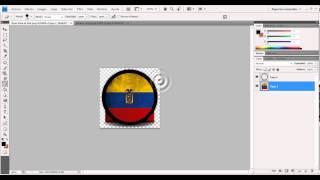 Como Descargar E Instalar Photoshop CS4 Y Como Crear Un Fist :D