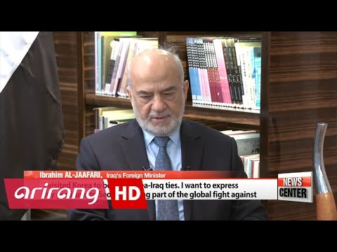 Iraq will be able to eliminate ISIS from the country in three ...