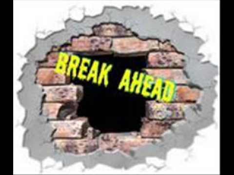 BreakAheadAnother Lost Cause