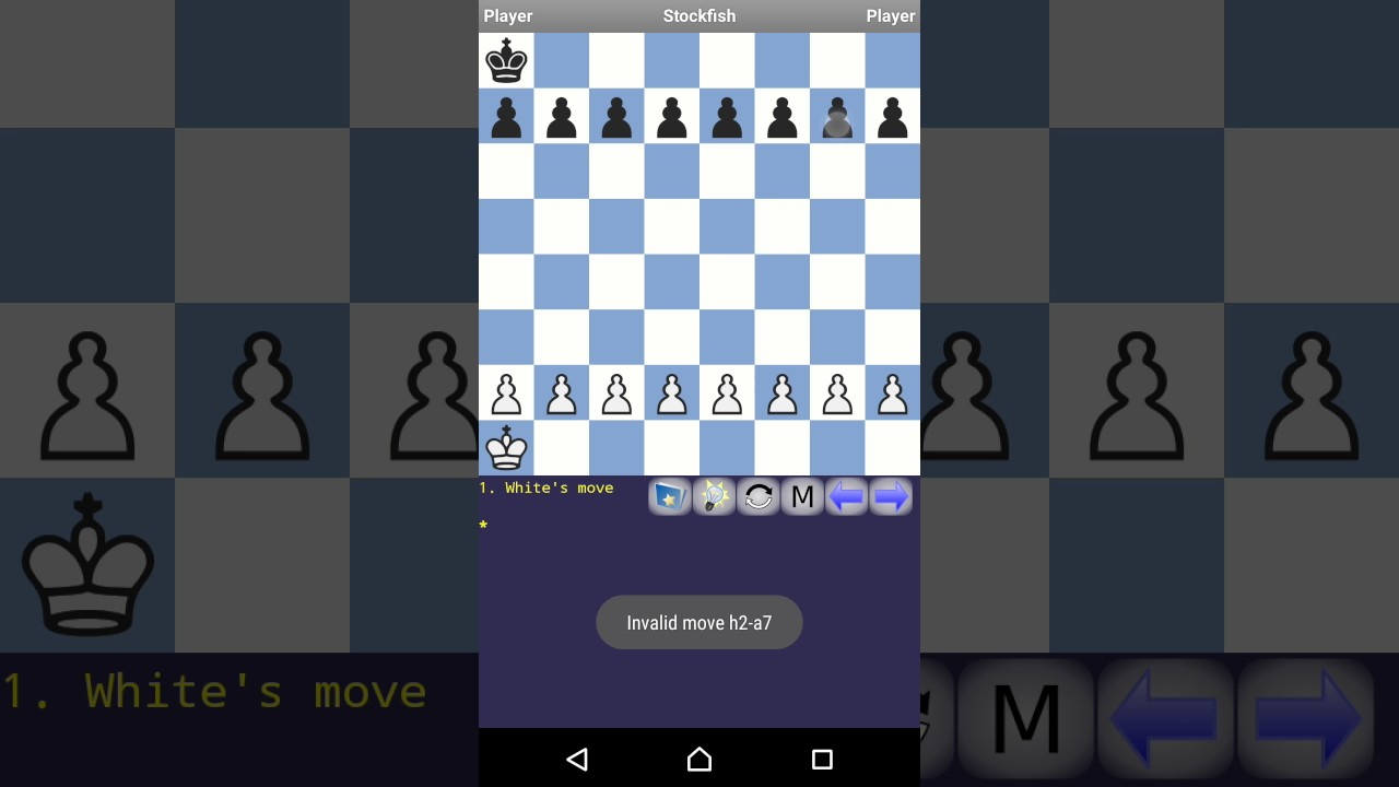 Chess Videos - Lessons, Broadcasts and Shows - Chess.com