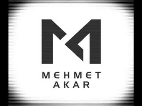 Mehmet Akar Live @Mansarda (Bucharest Romania) -19-10-2012