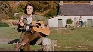 Paul McCartney 'Mull Of Kintyre' Versions I & II