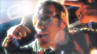 Play Eyeball (John Johnson Remix)