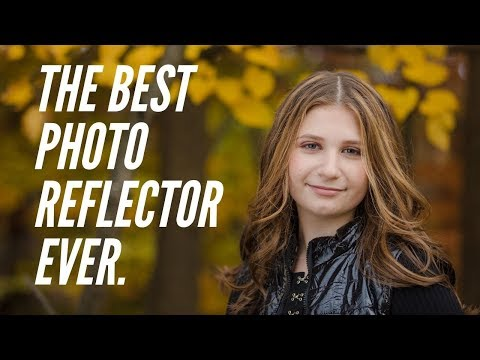 this-photography-reflector-is-the-best!
