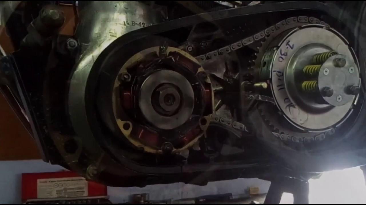 12V Starter Motor 1.4Kw VTZSTM534 BRAND NEW 5 YEAR WARRANTY GENUINE