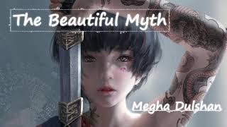 Kung Fu Yoga - The Beautiful Myth Extended Remix