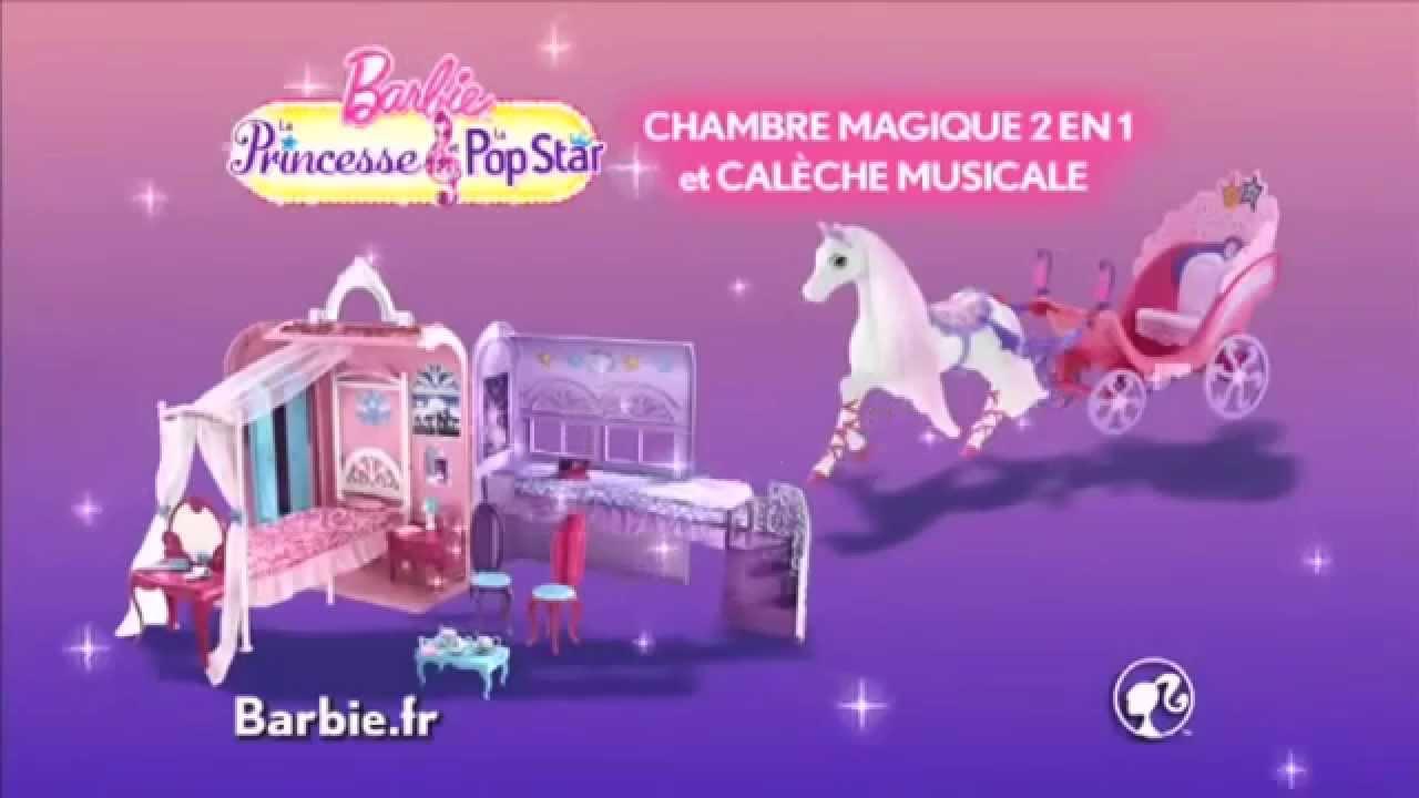Лошадка для Барби (Horse for Barbie) - YouTube
